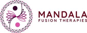 mandalafusion_logo