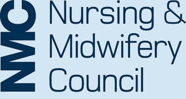 NMC_Logo-new